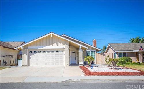 Photo of 4602 Roxbury Drive, Irvine, CA 92604 (MLS # PW20157399)