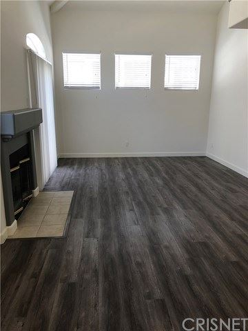 Tiny photo for 18124 Flynn Drive #3201, Canyon Country, CA 91387 (MLS # SR20191399)
