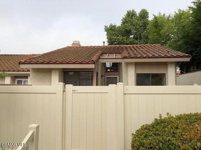 Photo of 2242 Olivewood Drive, Thousand Oaks, CA 91362 (MLS # 221003399)