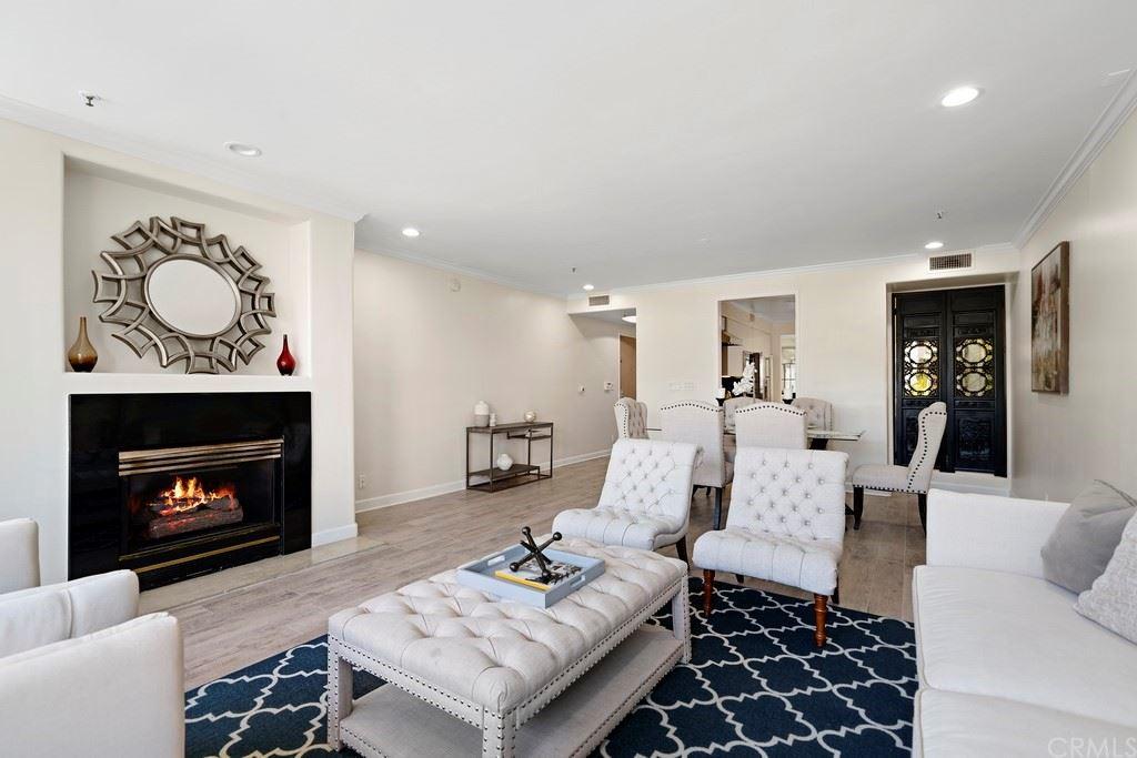 1823 Manning Avenue #103, Los Angeles, CA 90025 - MLS#: AR21135399