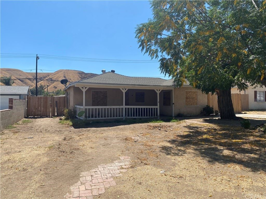 1477 Kendall Drive, San Bernardino, CA 92407 - #: IV21204399