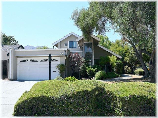 7203 Via Bella, San Jose, CA 95139 - #: ML81809399