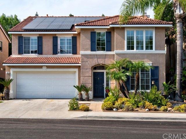 27 Northern Pine, Aliso Viejo, CA 92656 - MLS#: OC20172399
