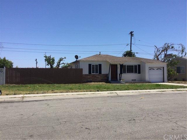 2816 Alberta Street, Torrance, CA 90501 - MLS#: PW21112399