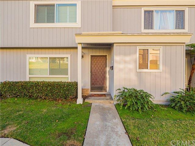 23509 Twin Spring Lane, Diamond Bar, CA 91765 - MLS#: TR21008399