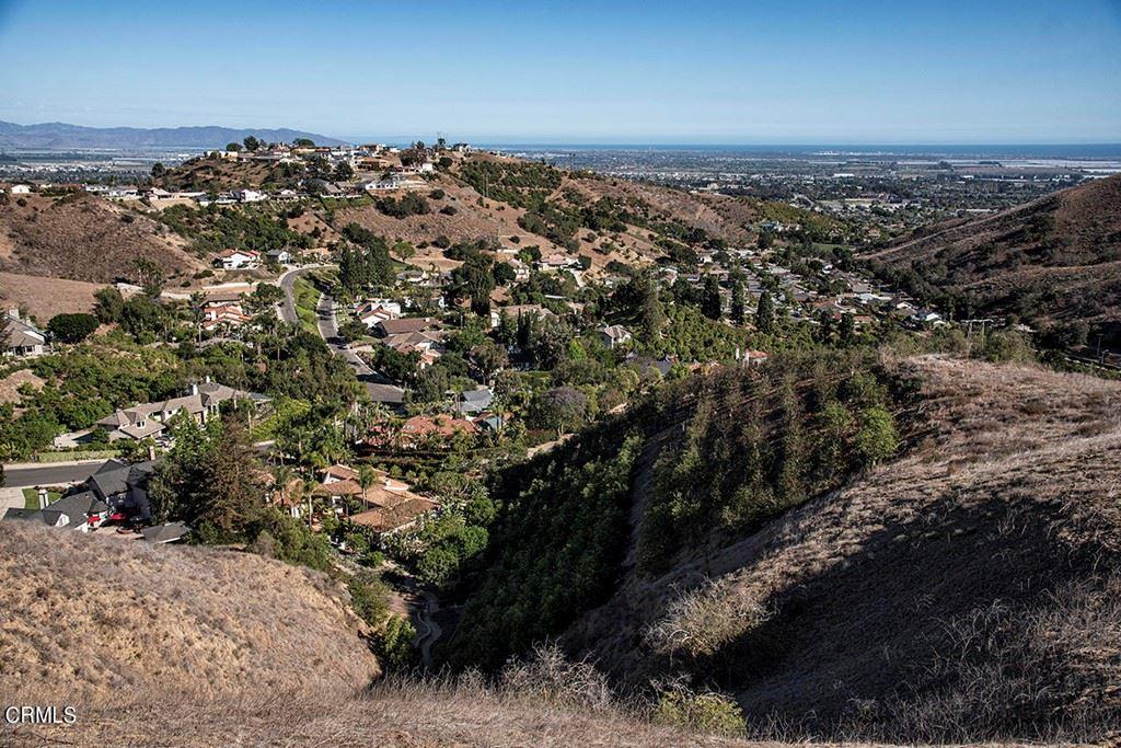 Photo of 6049 Bridgeview Drive, Ventura, CA 93003 (MLS # V1-7399)