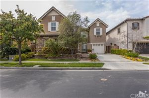 Photo of 1043 Hudson Drive, Tustin, CA 92782 (MLS # 219009223DA)