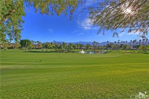 Photo of 107 Bouquet Canyon Drive, Palm Desert, CA 92211 (MLS # 219019793DA)