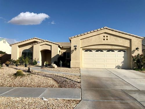Photo of 27766 Avenida Maravill, Cathedral City, CA 92234 (MLS # 219032213DA)