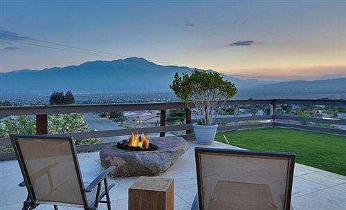 Photo of 66921 Verbena Drive, Desert Hot Springs, CA 92240 (MLS # 219049743DA)
