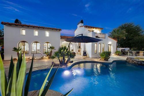 Photo of 81375 National Drive, La Quinta, CA 92253 (MLS # 219055393DA)