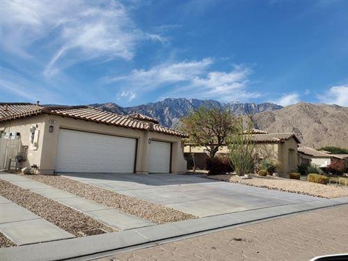 Photo of 955 Alta Cresta, Palm Springs, CA 92262 (MLS # 219057953DA)