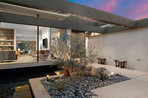 Tiny photo for 70979 Tamarisk Lane, Rancho Mirage, CA 92270 (MLS # 219059353DA)