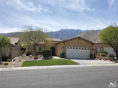 Photo of 1255 Palmas, Palm Springs, CA 92262 (MLS # 219064193DA)