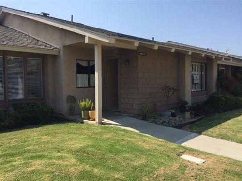 Photo of 8855 Sutter Circle #517c, Huntington Beach, CA 92646 (MLS # 219067303DA)