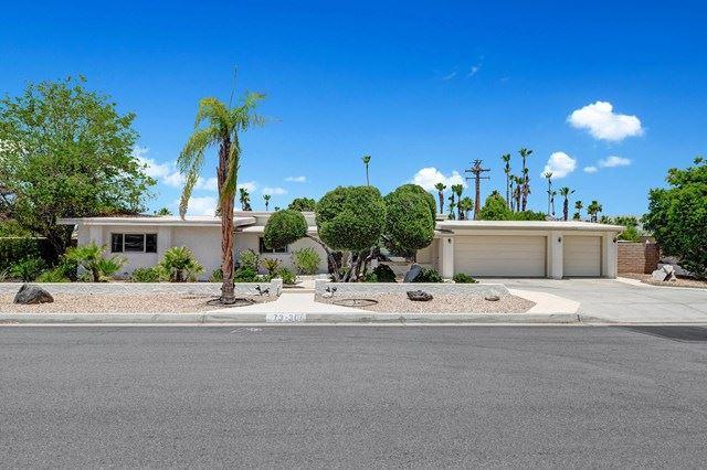 73308 Juniper Street, Palm Desert, CA 92260 - MLS#: 219045073DA