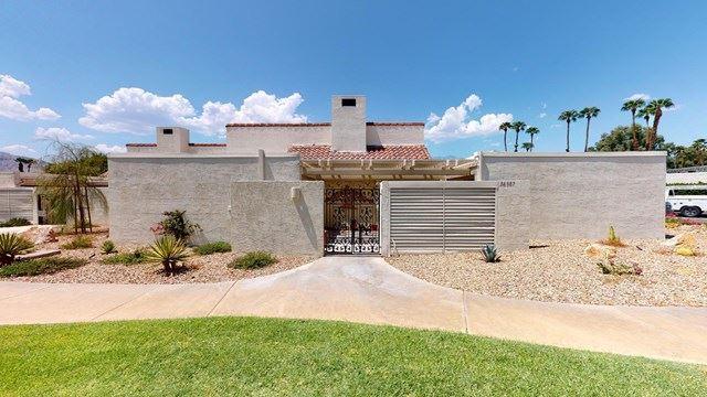 34987 Mission Hills Drive, Rancho Mirage, CA 92270 - #: 219047833DA