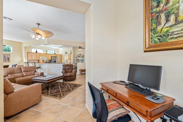 Photo of 35227 Flute Avenue, Palm Desert, CA 92211 (MLS # 219050053DA)