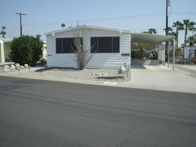 73257 Quivera Street, Thousand Palms, CA 92276 - MLS#: 219050373DA