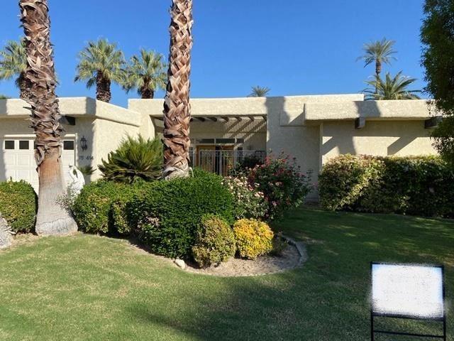 75414 Palm Shadow Drive, Indian Wells, CA 92210 - MLS#: 219052083DA
