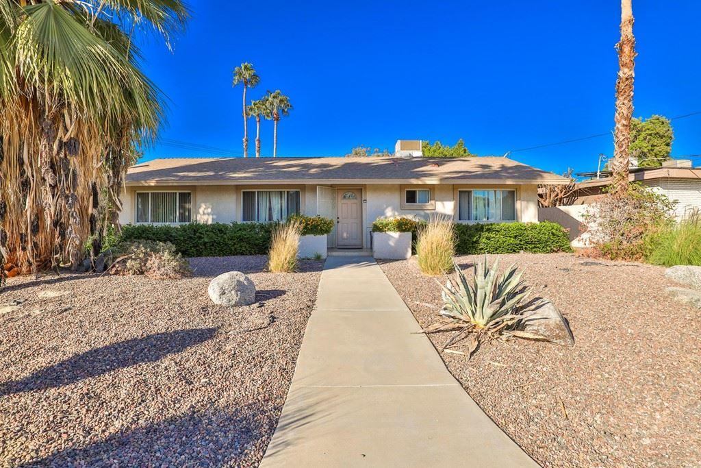 77030 Florida Avenue, Palm Desert, CA 92211 - MLS#: 219053833DA