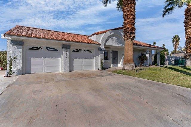 74320 Aster Drive, Palm Desert, CA 92260 - #: 219058223DA
