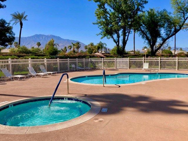 69514 Iberia Court, Rancho Mirage, CA 92270 - MLS#: 219058533DA