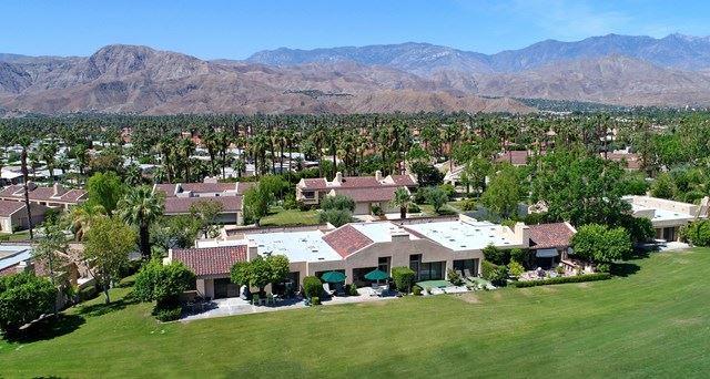 36 Mission Court, Rancho Mirage, CA 92270 - MLS#: 219059463DA