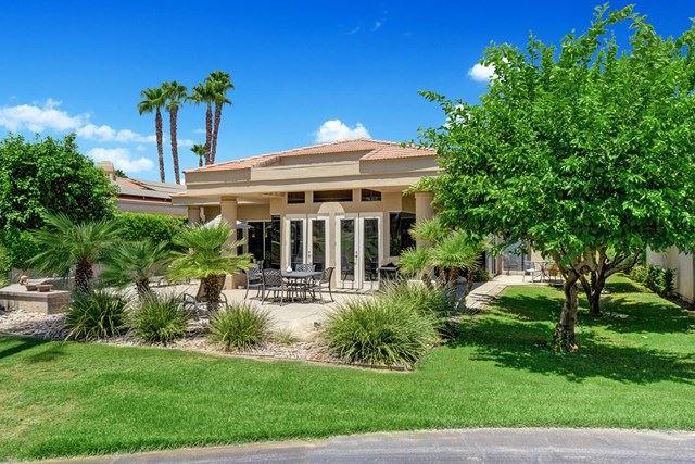 75217 Spyglass Drive, Indian Wells, CA 92210 - MLS#: 219061113DA