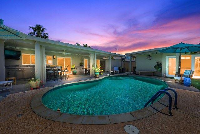 43325 Illinois Avenue, Palm Desert, CA 92211 - MLS#: 219061393DA