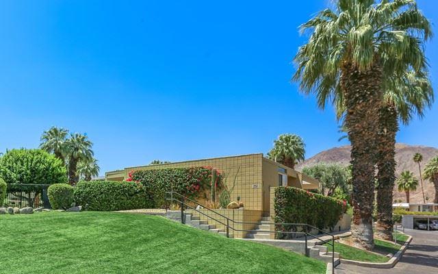251 Sandpiper Street, Palm Desert, CA 92260 - MLS#: 219061783DA