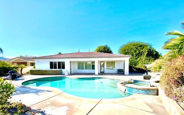104 Romanza Lane, Palm Desert, CA 92211 - #: 219062313DA