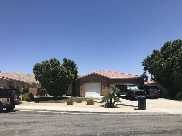 9748 Avenida Delores, Desert Hot Springs, CA 92240 - #: 219062943DA