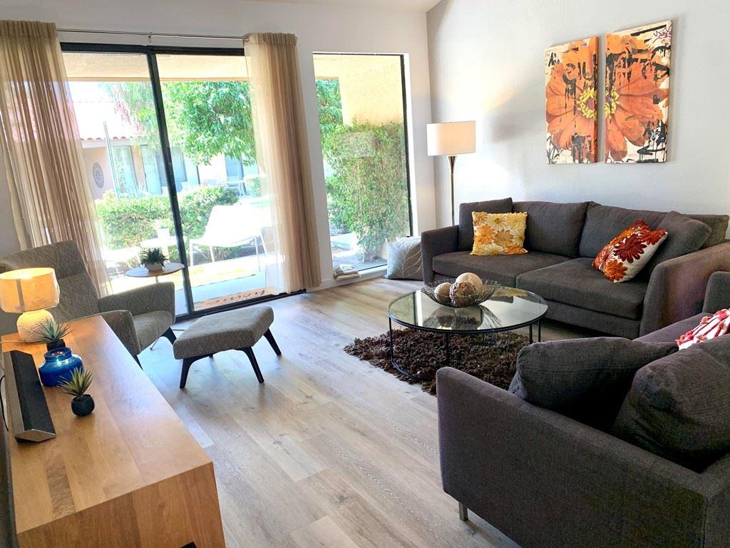 15 Valencia Drive, Rancho Mirage, CA 92270 - MLS#: 219063263DA