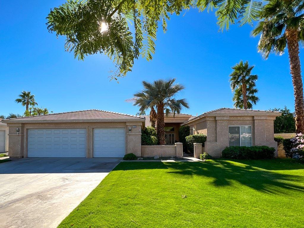 47965 Via Nice, La Quinta, CA 92253 - MLS#: 219063403DA