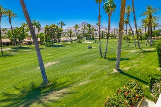 44964 Desert Horizons Drive, Indian Wells, CA 92210 - MLS#: 219063993DA