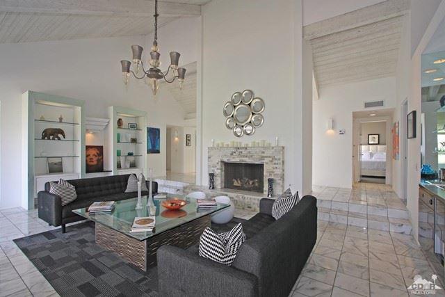 34868 Mission Hills Drive, Rancho Mirage, CA 92270 - #: 219064143DA