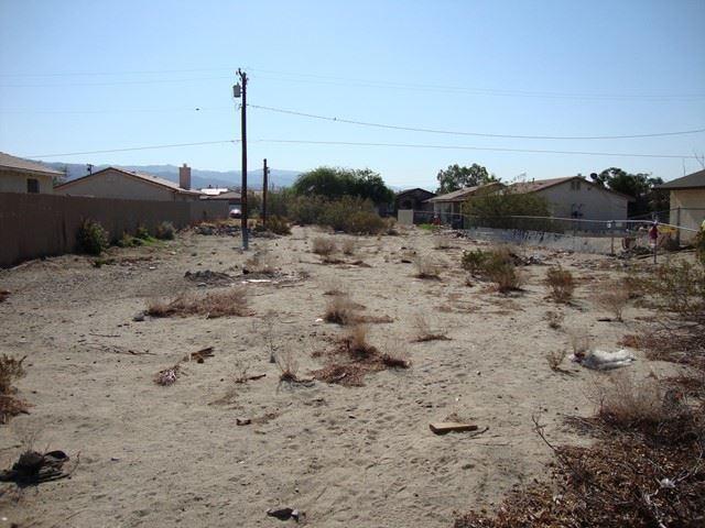 Lot 1771 Avenida Manzana, Desert Hot Springs, CA 92240 - #: 219064383DA