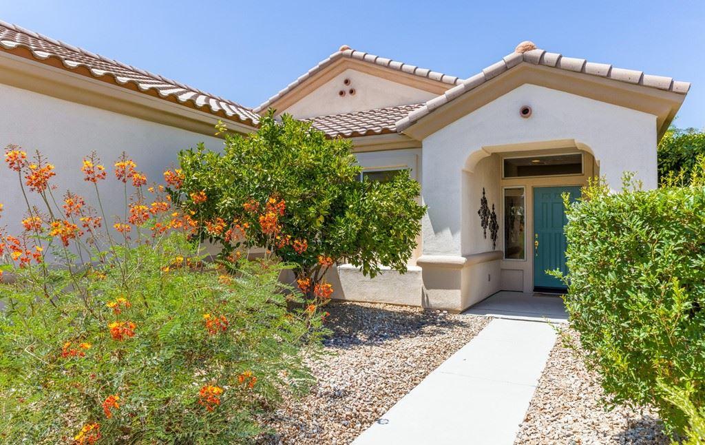 78216 Kistler Way, Palm Desert, CA 92211 - #: 219064553DA