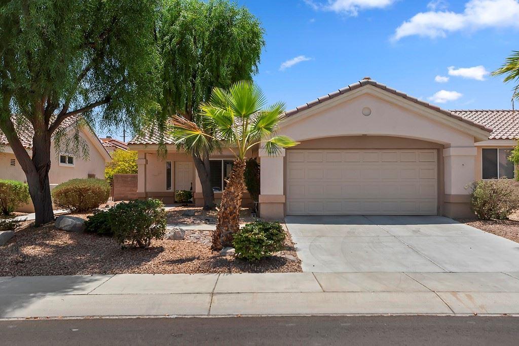 78961 Edgebrook Lane, Palm Desert, CA 92211 - MLS#: 219065213DA