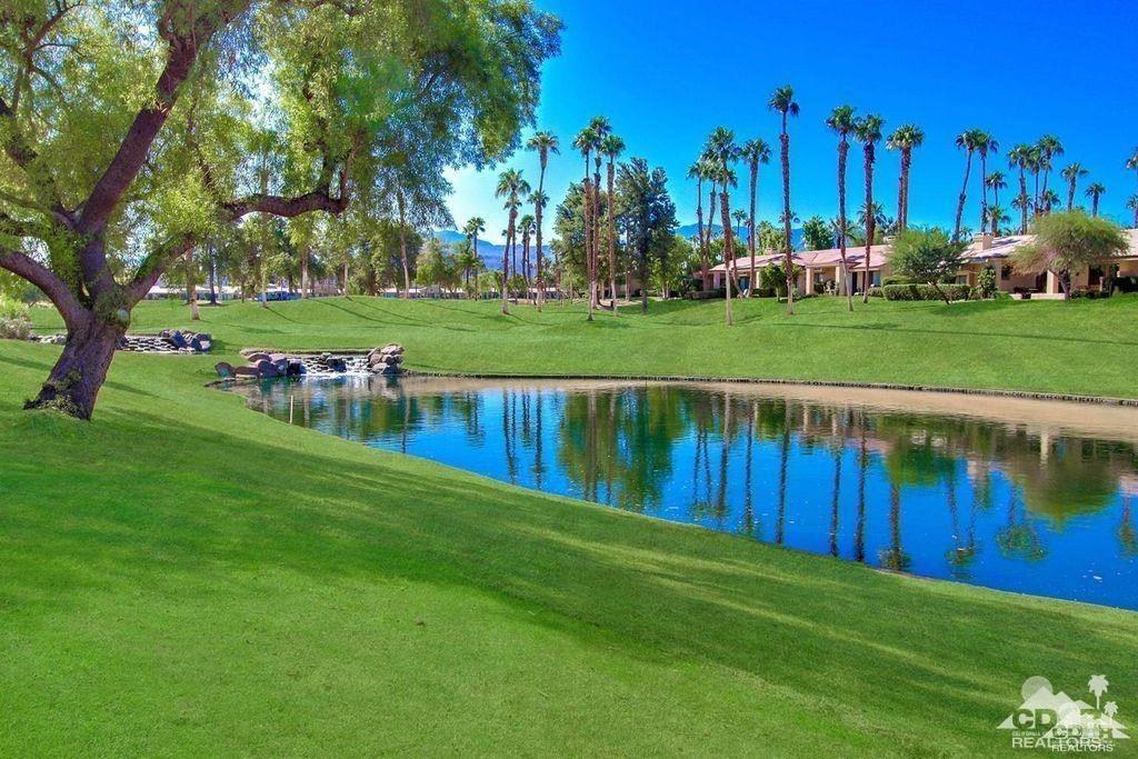 38645 Dahlia Way, Palm Desert, CA 92211 - #: 219065323DA