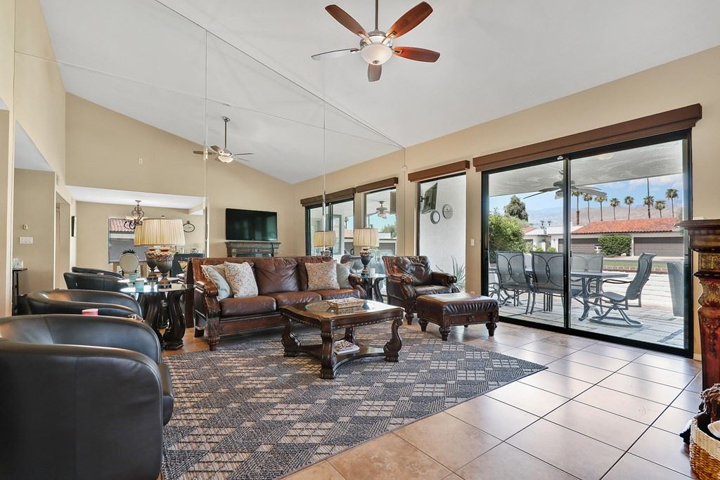 19 Durango Circle, Rancho Mirage, CA 92270 - MLS#: 219065433DA