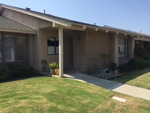 8855 Sutter Circle #517c, Huntington Beach, CA 92646 - MLS#: 219067303DA