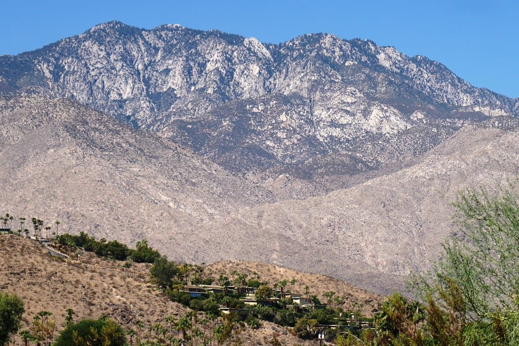 2020 Southridge Drive, Palm Springs, CA 92264 - MLS#: 219067683DA