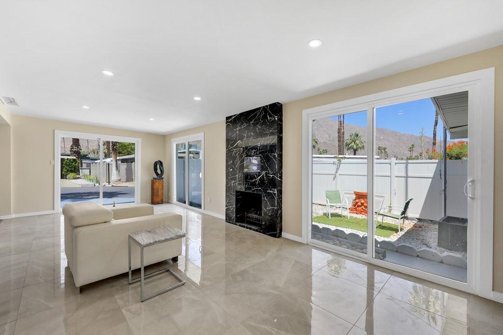 26 Sahara Street, Palm Springs, CA 92264 - MLS#: 219068313DA