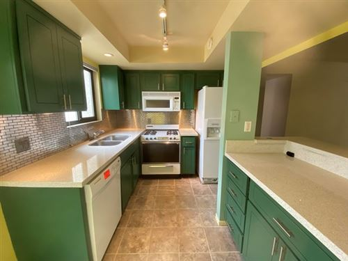 Photo of 1150 E Palm Canyon Drive #35, Palm Springs, CA 92264 (MLS # 219046853PS)