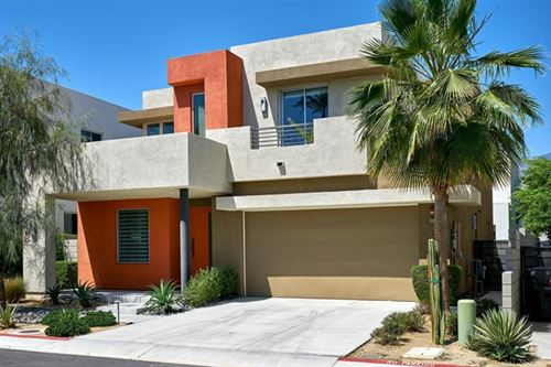 Photo of 35407 Rush Lane, Cathedral City, CA 92234 (MLS # 219061843PS)