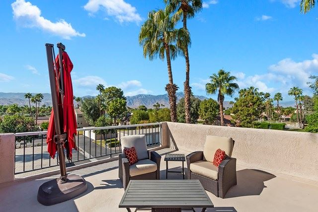 365 Wimbledon Drive, Rancho Mirage, CA 92270 - MLS#: 219052643PS