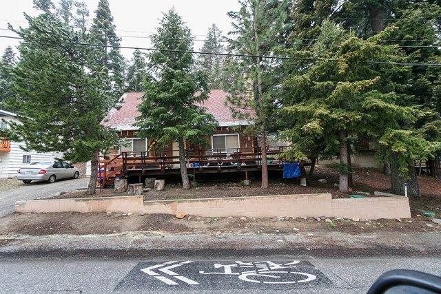 43407 Sand Canyon Road, Big Bear Lake, CA 92315 - #: 219057563PS