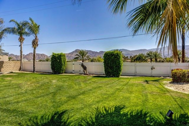74607 Gary Avenue, Palm Desert, CA 92260 - #: 219059843PS